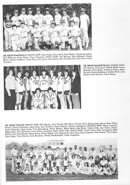 Pottsgrove Yearbook73.JPG