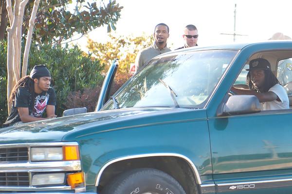 10/8/2011 State Police Arrest on 235
