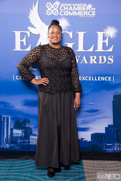 EAGLE AWARDS GUESTS IMAGES by 106FOTO - 002.jpg