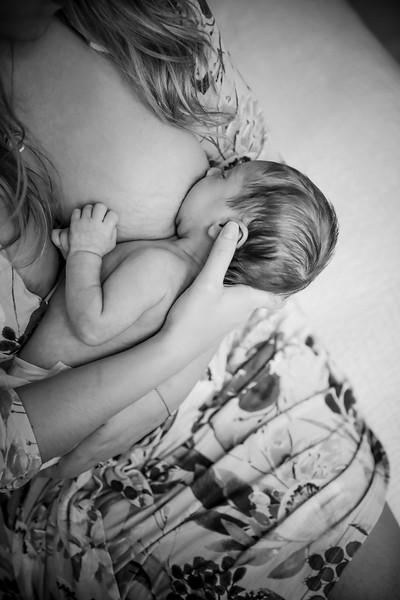 bw_newport_babies_photography_hoboken_at_home_newborn_shoot-5586.jpg
