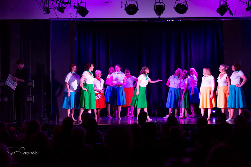 St_Annes_Musical_Productions_2019_127.jpg