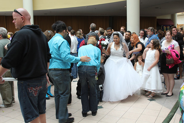 2012-03-24 - Ohio Equility Wedding