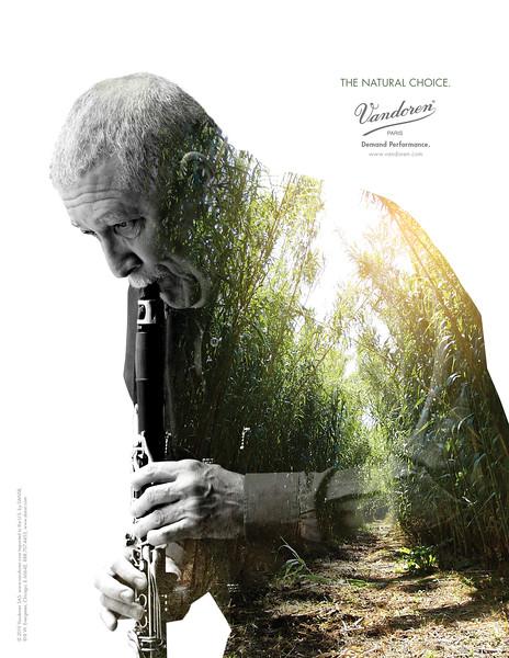 DAN 0040 Natural Choice Campaign-Clarinet2.jpg
