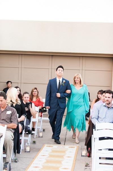20141115-08-ceremony-37.jpg