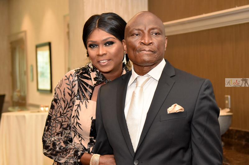 Olawumi's 50th birthday 314.jpg