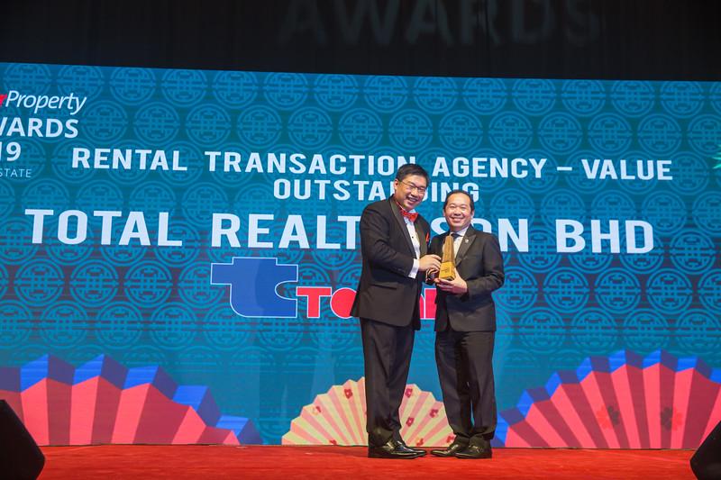 Star Propety Award Realty-723.jpg