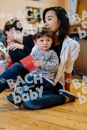 © Bach to Baby 2018_Alejandro Tamagno_Highgate_2018-09-14 011.jpg