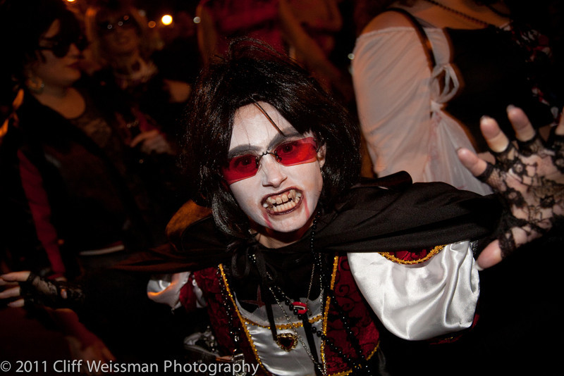 NYC_Halloween_Parade_2011-6597.jpg