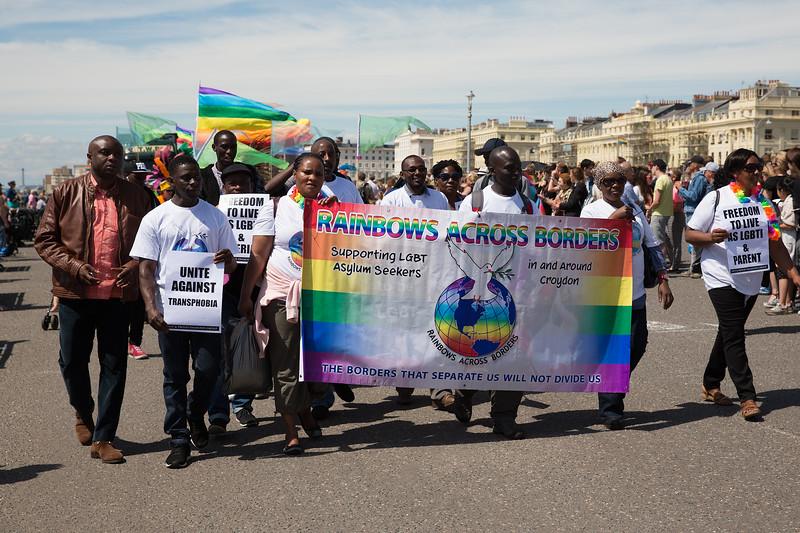 Brighton Pride 2015-256.jpg