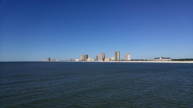 GulfShoresBeach10.jpg