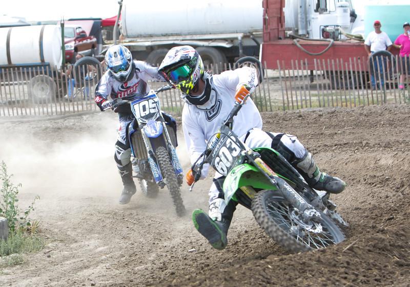 motocross August-8707.jpg