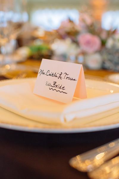 Torres Wedding _Reception  (9).jpg
