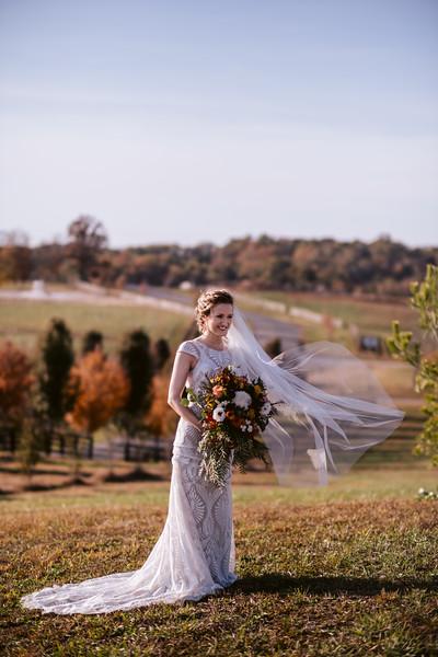 Cox Wedding-327.jpg