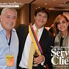371 Certificacion SQI Bogota Mayo 2016