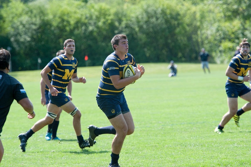 2017 Michigan Rugby vs. Western 58.jpg