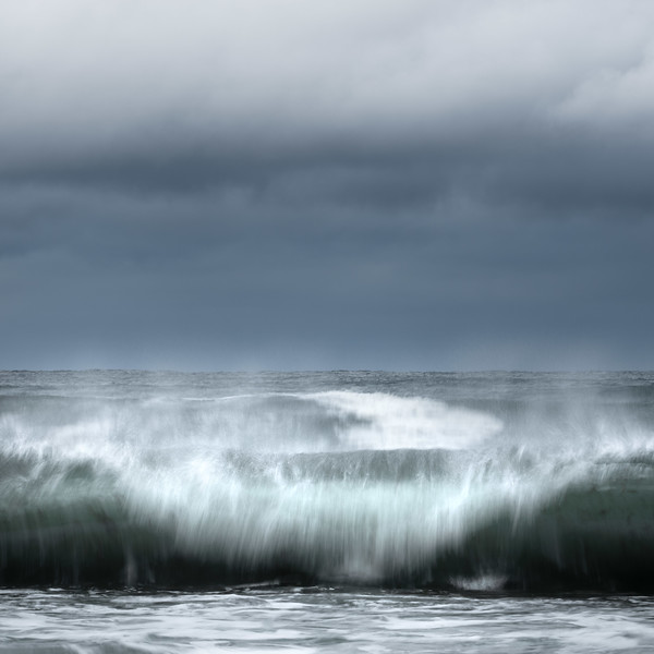 Waves Lofoten Norway Sea Ocean.jpg