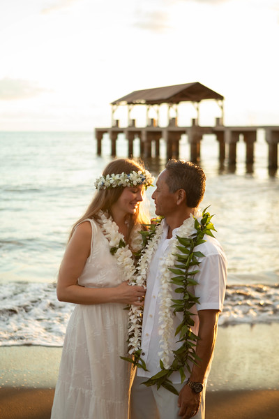 Waimea Kauai Wedding-92.jpg