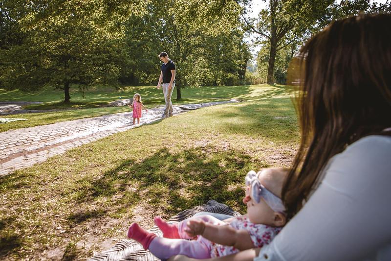 HR - Fotosessie - Familie De Graaf-78.jpg