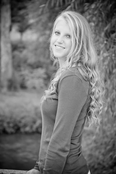 Becky Parker Full Resolution-46.jpg