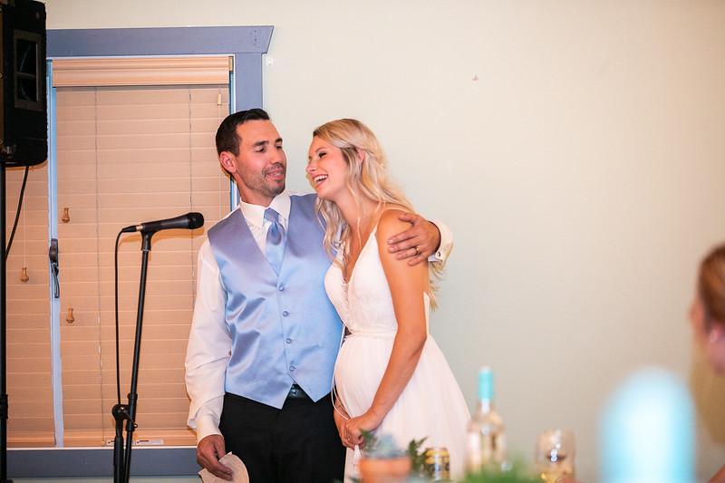 salmon-arm-wedding-photographer-4351.jpg
