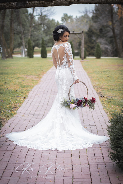 Bride-09342.JPG