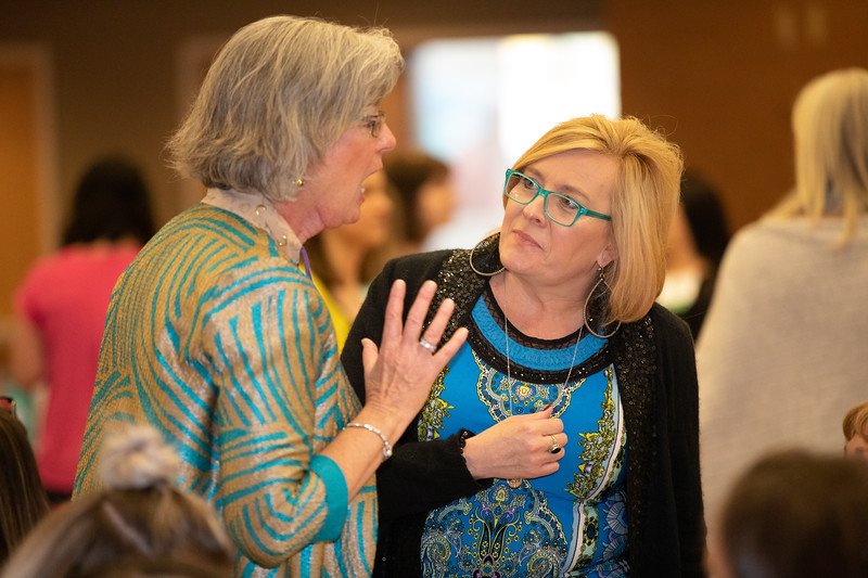 Utah Women in Higher Education State conference 2019-5778.jpg