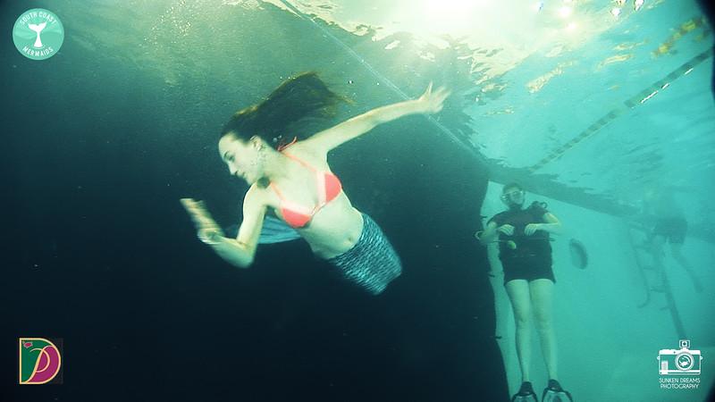 Mermaid Re Sequence.02_29_04_28.Still248.jpg