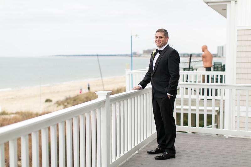 wedding-photography-159.jpg