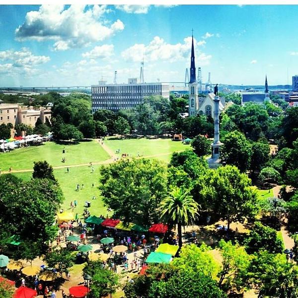 CharlestonMarket4.jpg