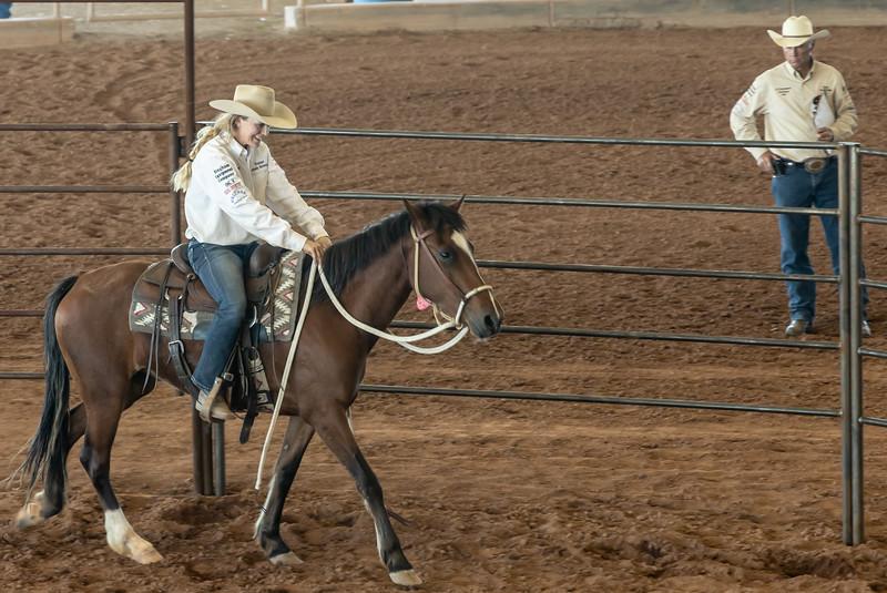 Arizona Horsemans Challenge and Expo  April 20, 2019  03_.jpg