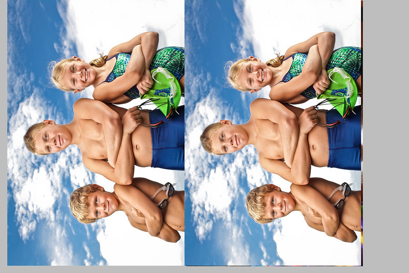 wallet_triplets_.jpg