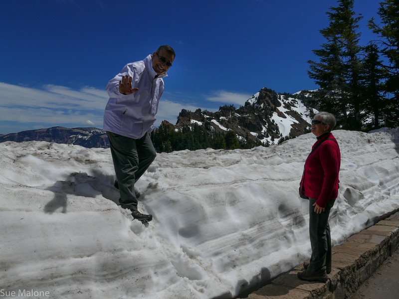 Visiting Crater Lake with Erin and Mui (15 of 23).jpg
