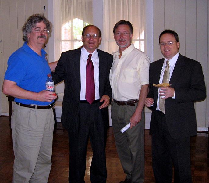Bishop's Visit 2007 020.jpg