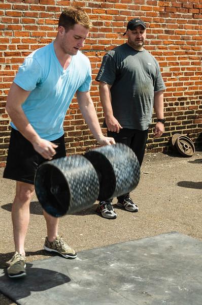 Strongman Saturday 4-12-2014__ERF8345.jpg