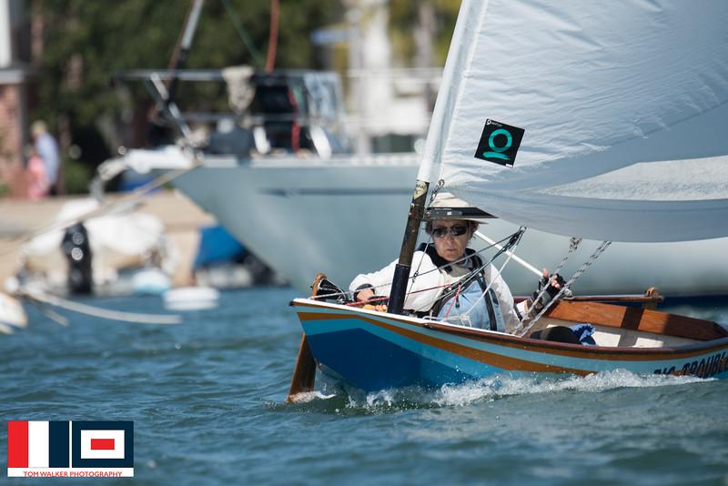 091016_BYC{Little_Old_Ladies_regatta-314