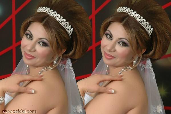 wafaa_zakour_wed
