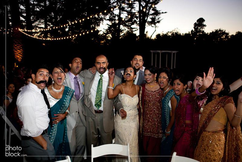 20110703-IMG_0476-RITASHA-JOE-WEDDING-FULL_RES.JPG