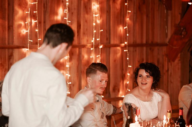 Awardweddings.fr_Rebecca and Rob_1021.jpg