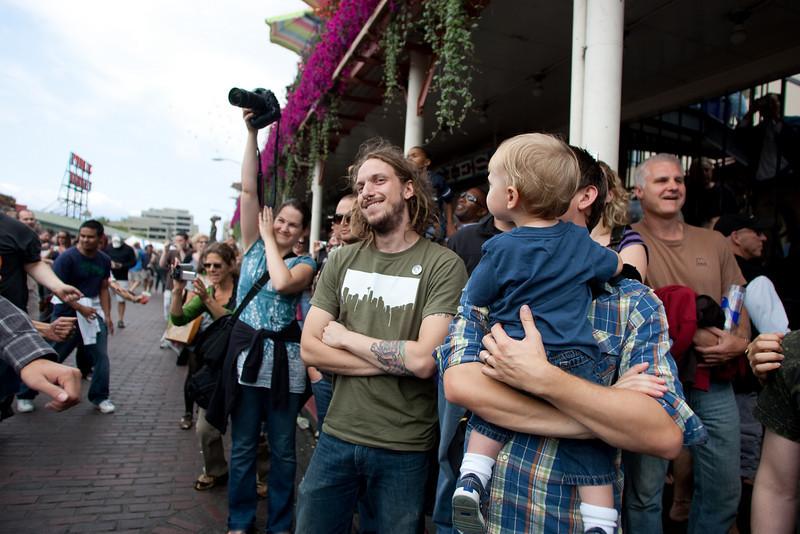 flashmob2009-376.jpg