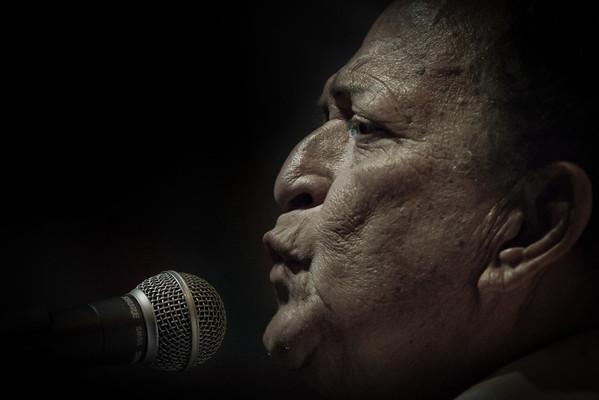 Larry Rivera