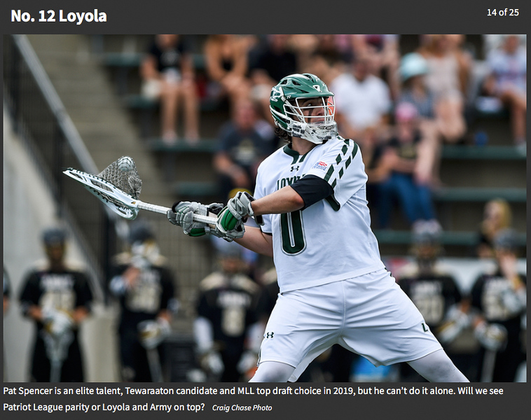 Loyola_screenshot_2018-4.jpg
