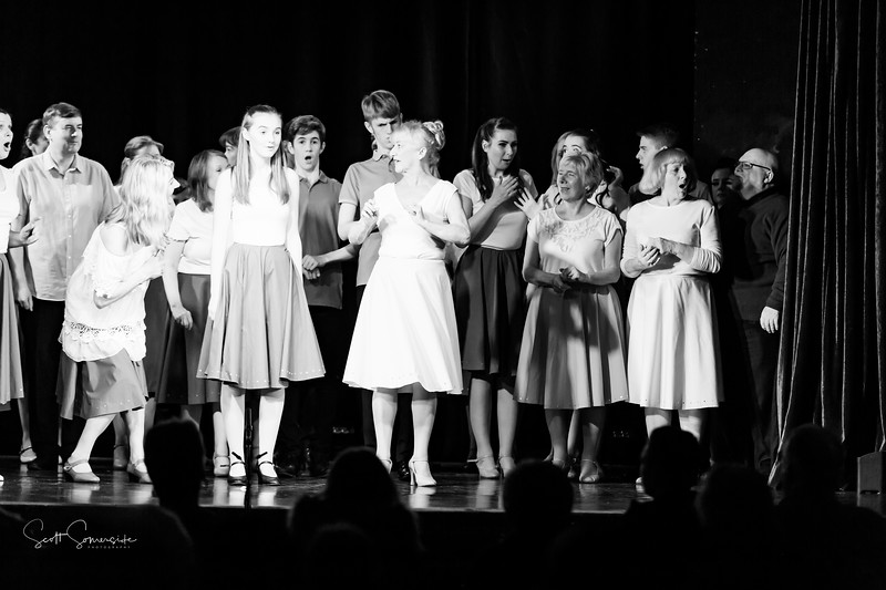 BnW_St_Annes_Musical_Productions_2019_574.jpg