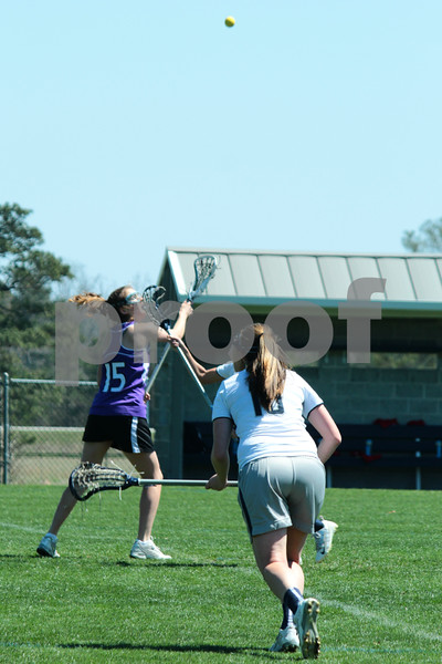 Berry vs Sewanee 3-30-14 BM