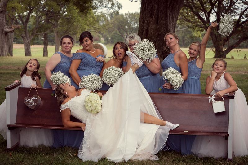 Carson Wedding-50.jpg