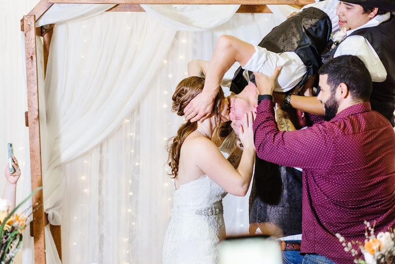 Antonia&Caleb_WeddingSocial-233.jpg