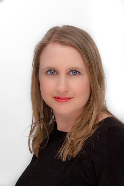 Celia Barnes 2015