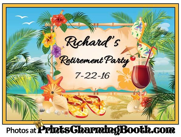 7-22-16 Richard's Retirement Party v1.jpg