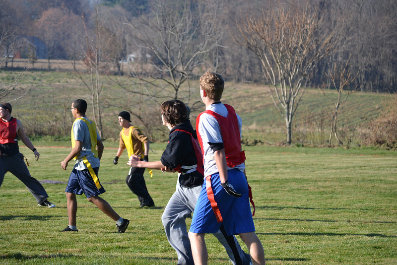 Turkey Bowl 2012 036.JPG