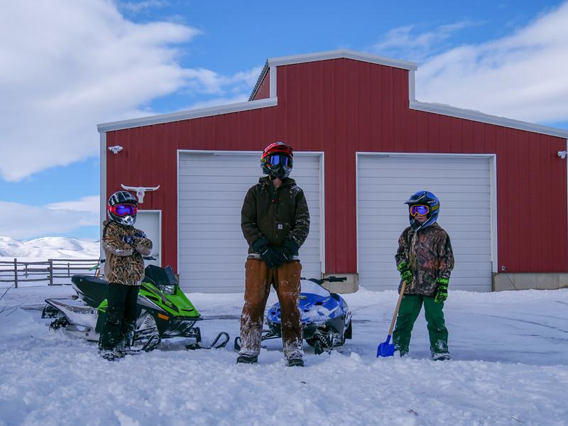 2019 Snow Day-110.jpg