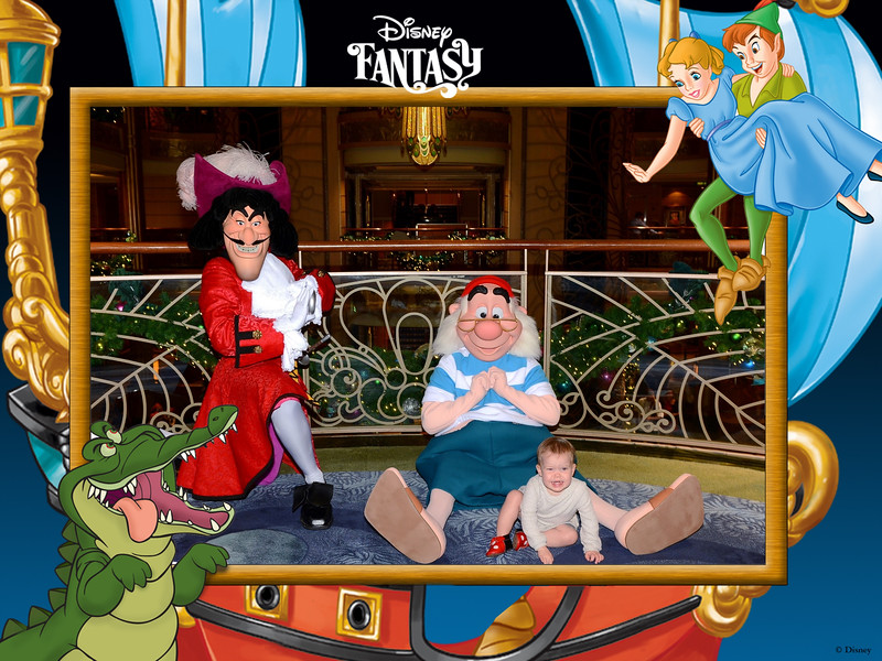 403-124212618-Other O Captain Hook and Smee 4 MS-49545_GPR.jpg